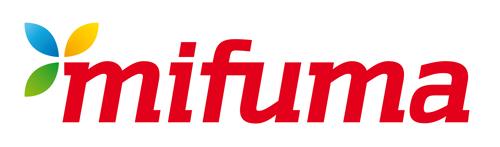 Logo der Mischfutter Werke Mannheim GmbH